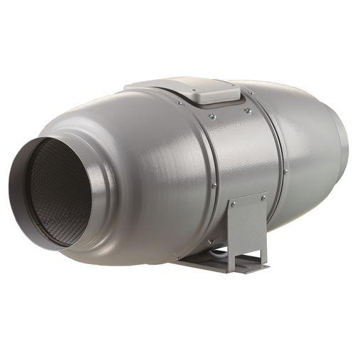 Blauberg 150mm Turbo Silent Series Mixed Flow Inline Fan