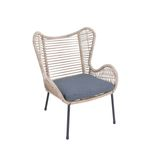 Outdoor & Garden Chairs