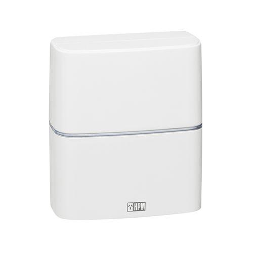 HPM Wireless Door Chime Kit - Serenity
