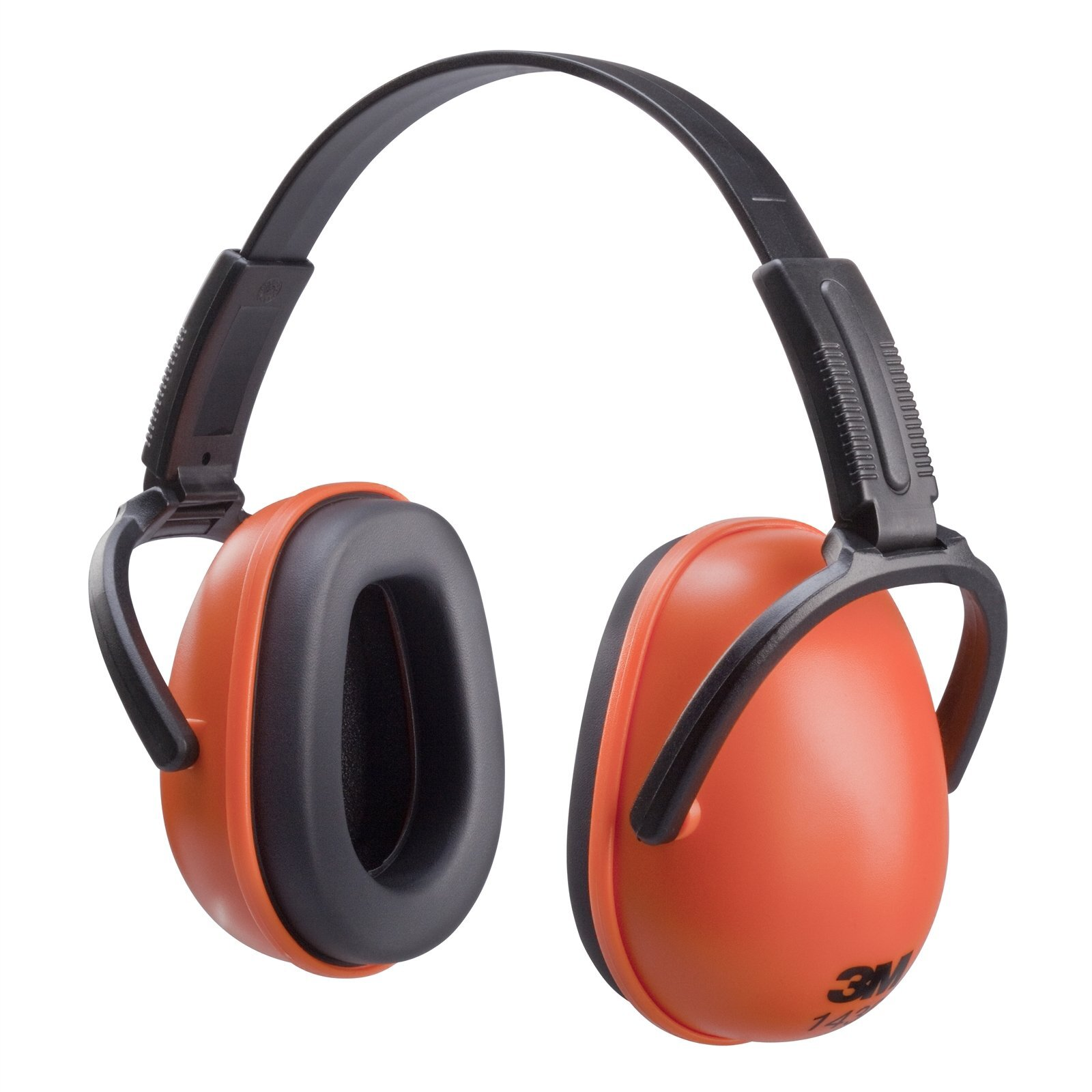 3M™ Folding Ear Muff