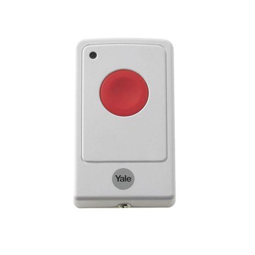 Yale Wireless Panic Button