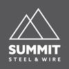 Summit Steel & Wire
