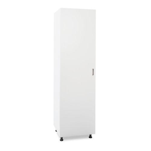 Flatpax 450mm 1 Door Tall Utility Cupboard