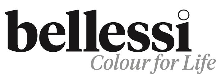 bellessi logo