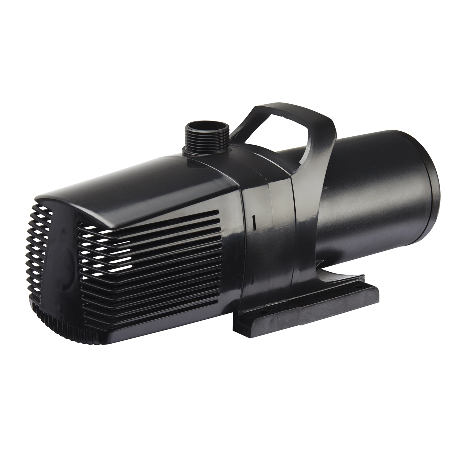 Aquapro AP7510HM Multi-Use Pond Pump