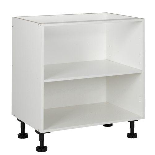 Kaboodle 800mm Base Cabinet