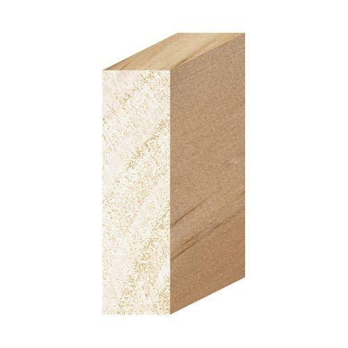 Porta Treated Pine DAR 65 x 18mm 1.2m