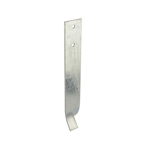 BOWMAC B79 Hot Dip Galvanised Strap