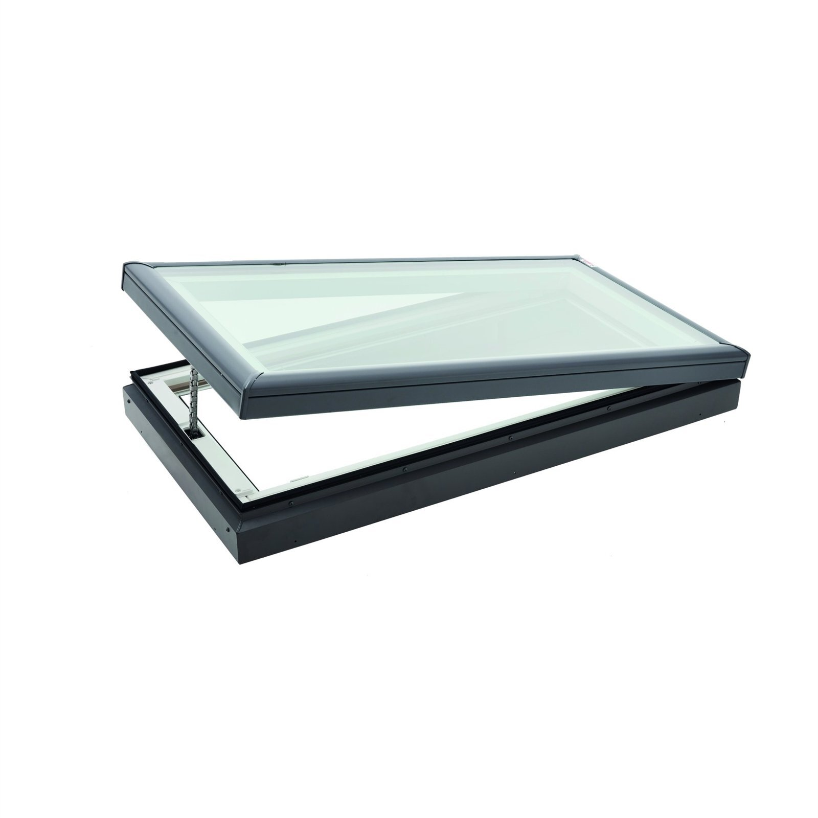 VELUX 895 x 1302mm Low Pitch Manual Opening Skylight