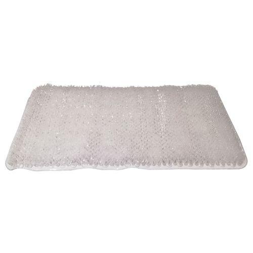 Barelli 34 x 64.8cm Non Slip Soft As Grass Bath Mat