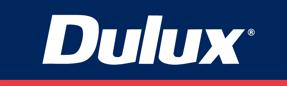 Logo - Dulux