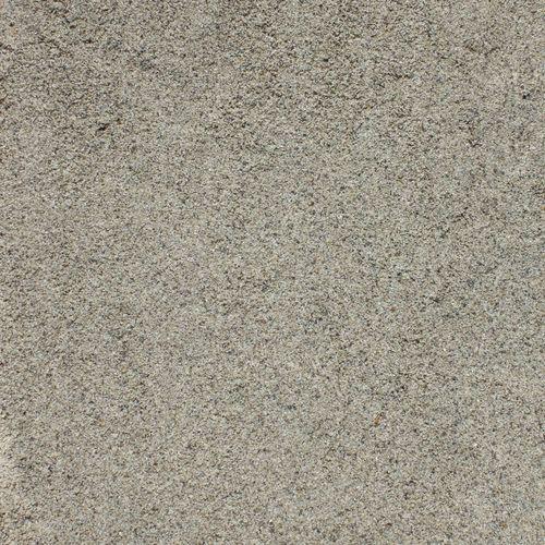 Daltons 1/2Cubic Metre Washed Sand