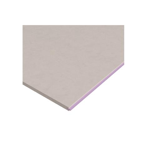 BGC Fibre Cement 2700 x 600 x 19mm Durafloor