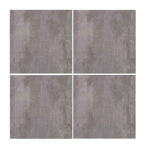 Beyond Tiles 2400 x 620mm x 10mm Cracked Cement Fibo Waterproof Wall Panel