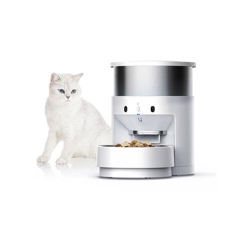 Petkit 34cm 5L Dog/Cat Fresh Element 3 Automatic Smart Programmable Food Feeder