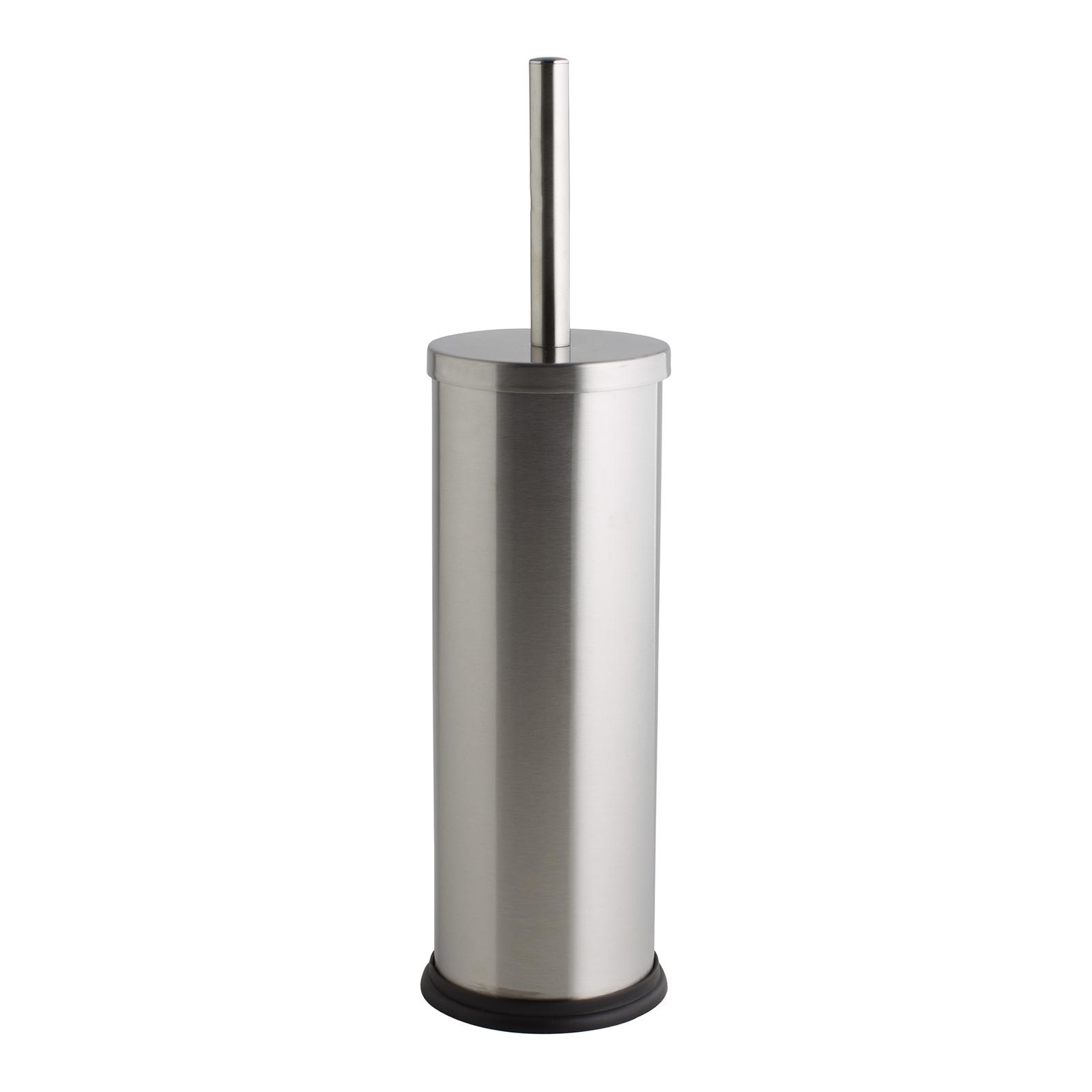 Morgan Stainless Steel Toilet Brush