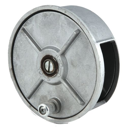 Whites On-Site Tie Wire Reel For Belt