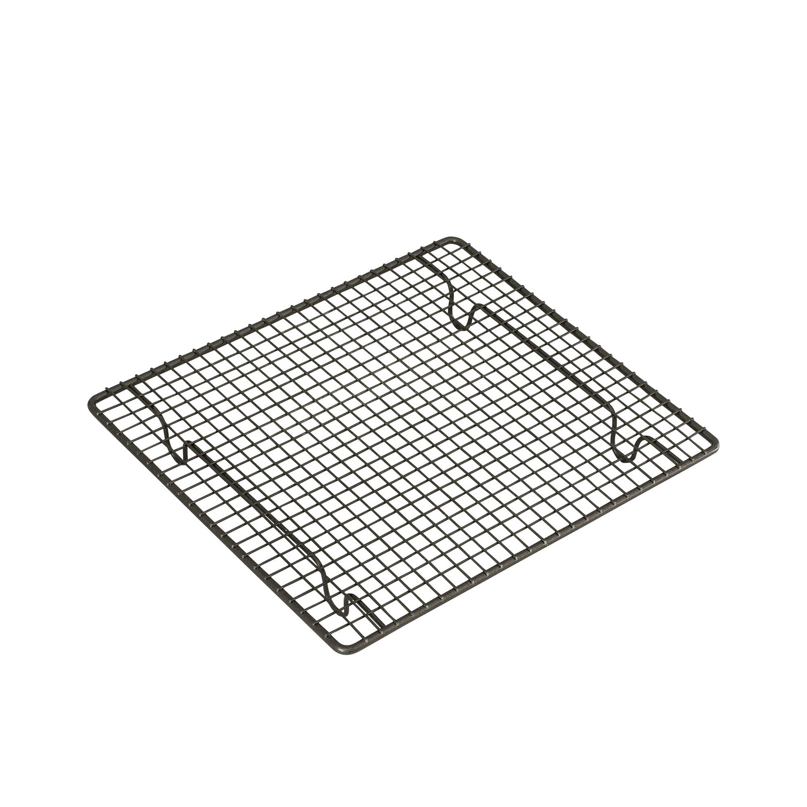 Bakemaster Non Stick Cooling Tray 25x23cm
