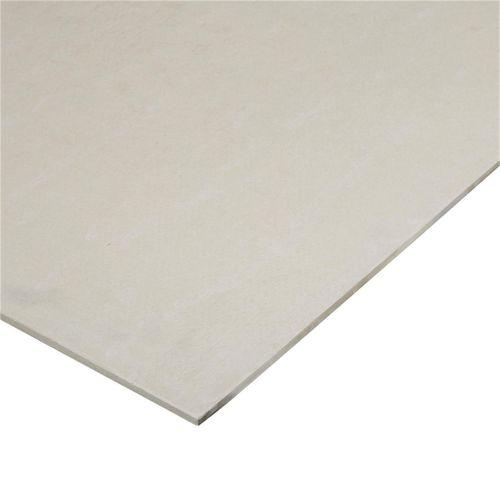 Primaflex 2400 x 450 x 4.5mm Cement Panel
