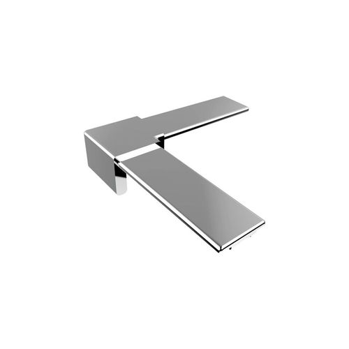 Architects Choice 90° Mirror Polish Stainless Steel Friction Fit Handrail Joiner