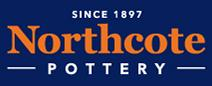 Northcote Pottery Logo
