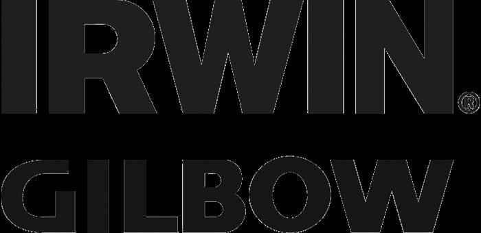 Irwin - Gilbow