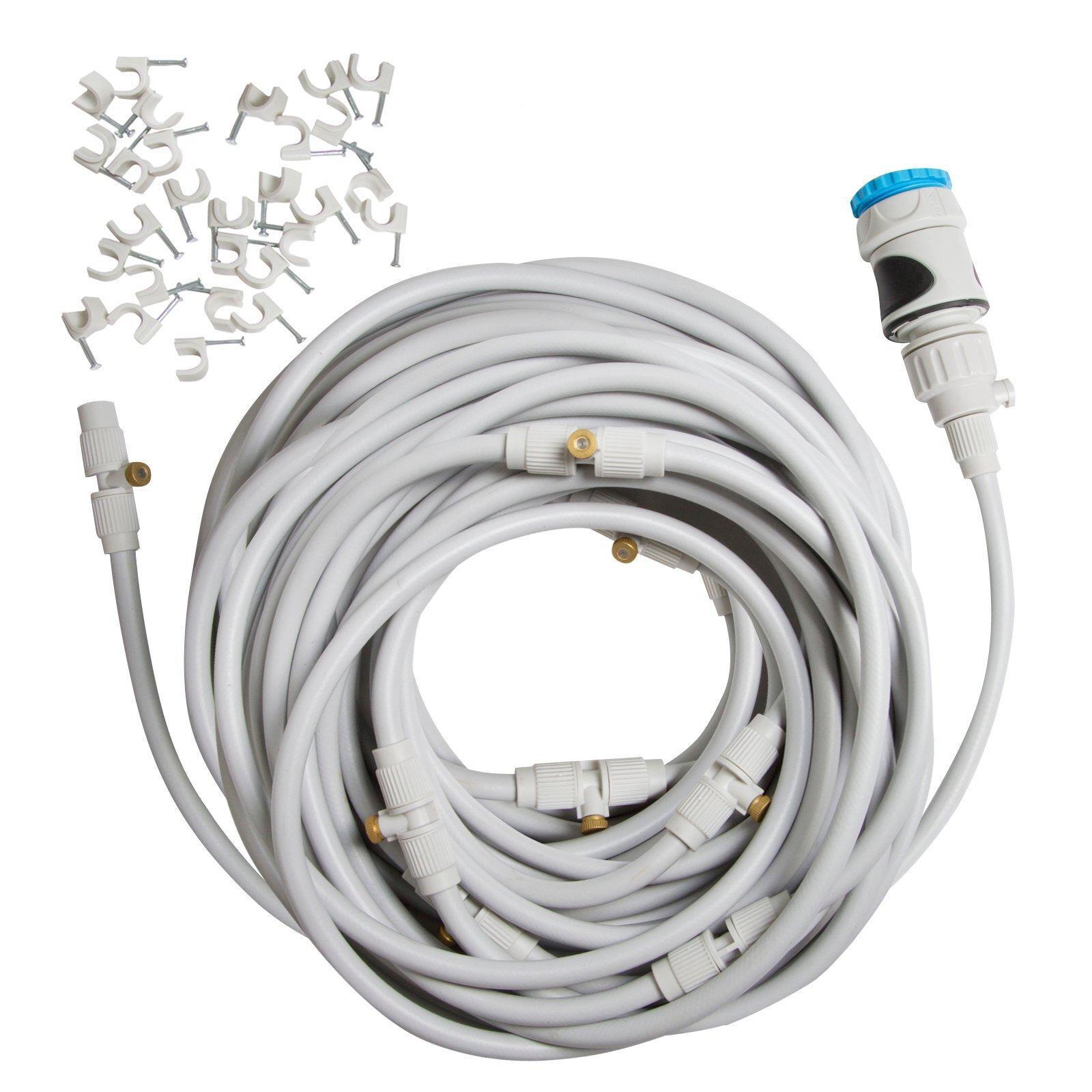 Nylex 24m Premium Misting System