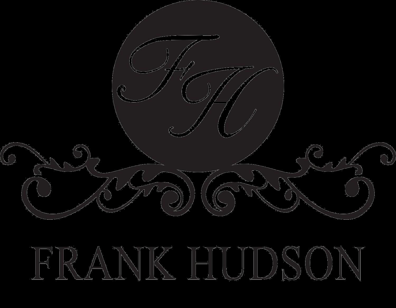 Frank Hudson
