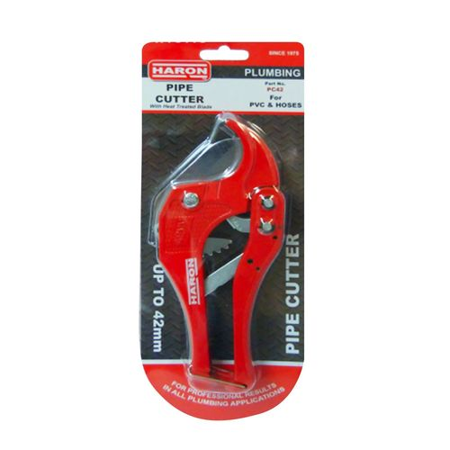 Haron 42mm Pipe Cutter