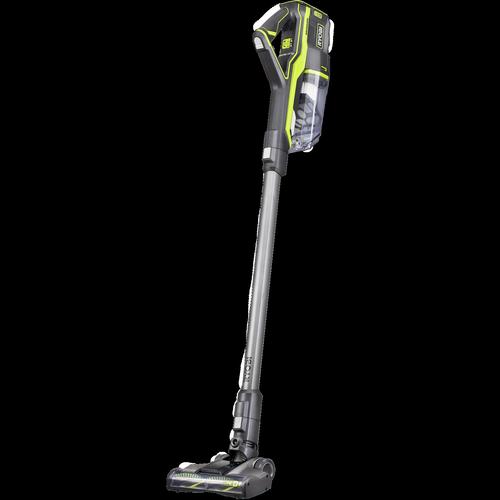 Ryobi 18V ONE+ Brushless Stick Vacuum - Tool Only
