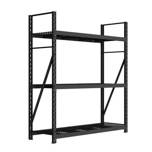 Rack It 1000kg 1938 x 2135 x 645mm 3 Wire Shelf Starter Kit