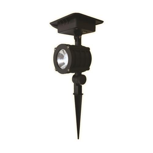 Cole & Bright Preston 360 Spot Light