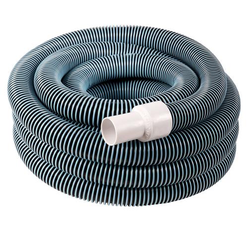 Hy-Clor 10m Vacuum Hose