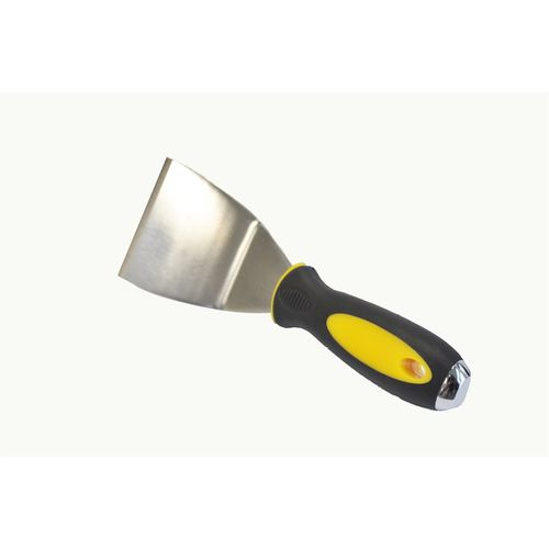 QEP 75mm Floor Scraper