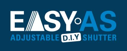 Logo - EasyAS