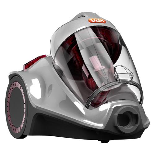 Vax Power 7 Pet Barrel Vacuum Cleaner