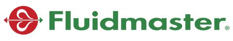 Fluidmaster Inc