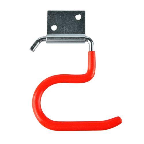Pinnacle PVC Coated Utility Hook - 5 Pack