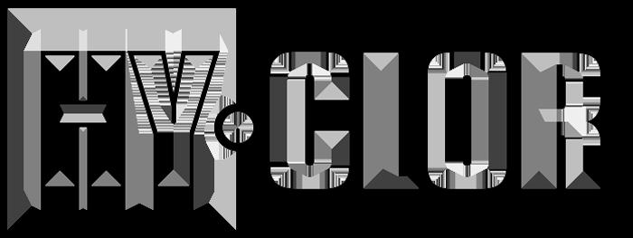 Logo - Hy-Clor
