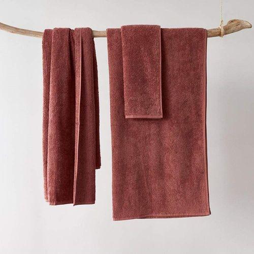 MyHouse Arlo Bath Sheet Morocco