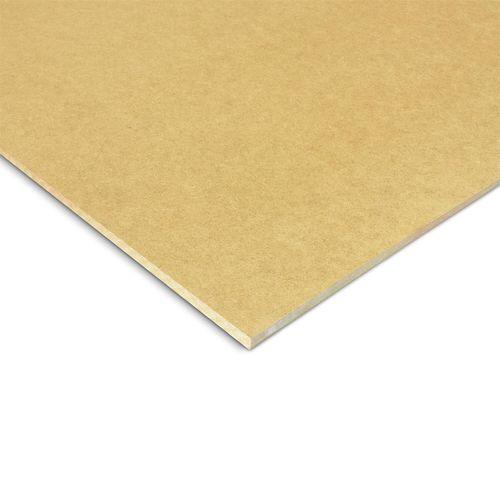 IBuilt 2440 x 1220 x 9mm Non-Struct ROM Board
