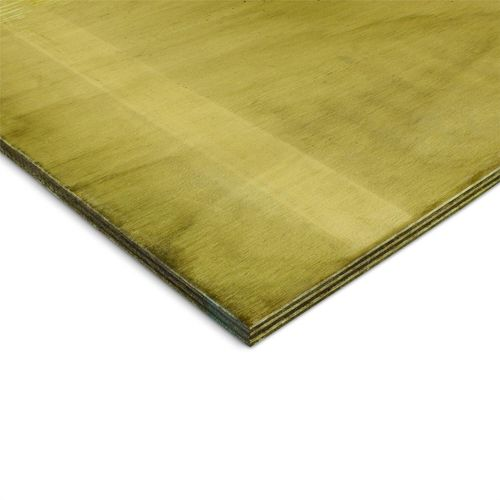 IBuilt 15 x 1200 x 2400mm DD H3.2 Structural Plywood