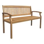 Outdoor & Garden Benches