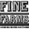 Fine Farms