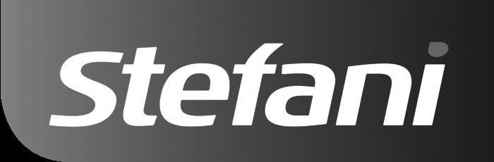 Logo - Stefani