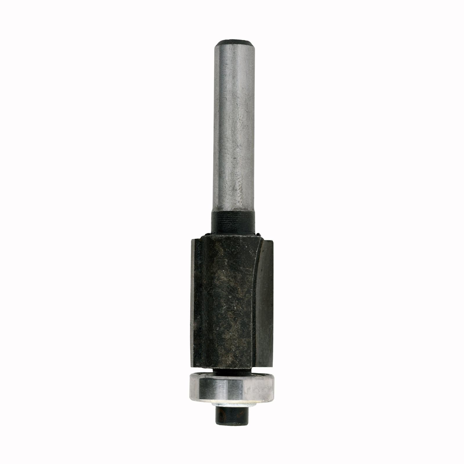 Ultra 6.4 x 13mm Flush Trim Router Bit