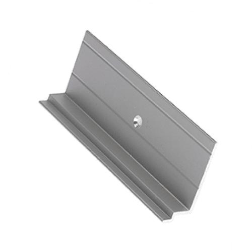 Beyond Tiles 2400mm BP Fibo Base Profile