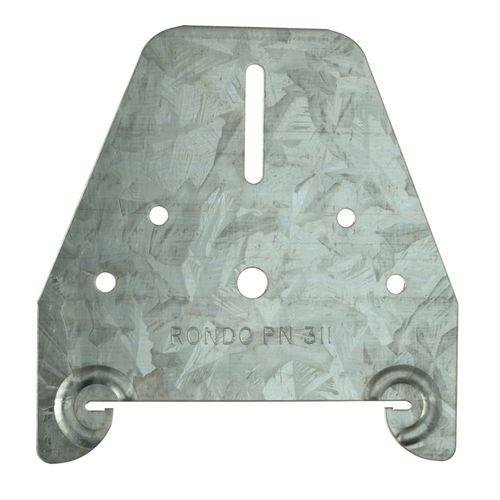 GIB® Rondo® 311 Clip