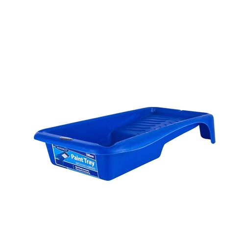 Monarch 100mm Paint Tray
