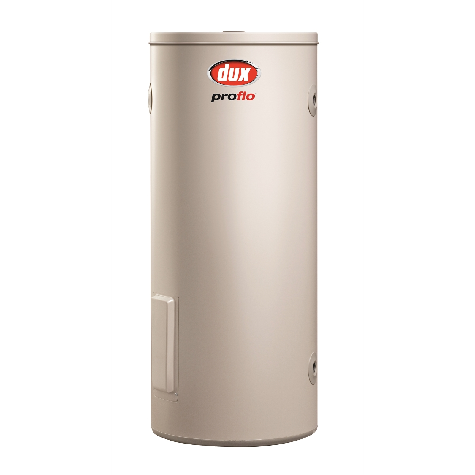 Dux 125L 1.8kW Proflo Electric Storage Water Heater